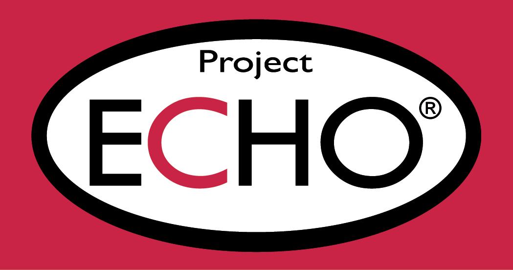 Victorian Opioid Management ECHO